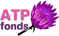 ATP Fonds